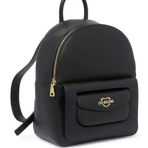 LOVE Moschino Borsa Backpack